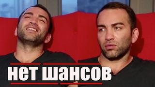 Камил Гаджиев - Проблемы Кокляева, Пьяный Боец, Секс перед боем!