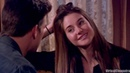 Ricky and Amy - Just The Way You Are (The Secret Life Of American Teenager)