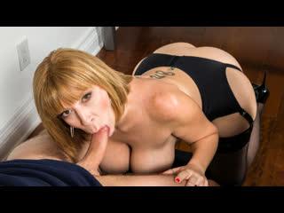 Sara jay my first sex teacher