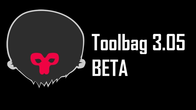 Marmoset Toolbag 3.05 Beta Features (New ACES tonemaper)