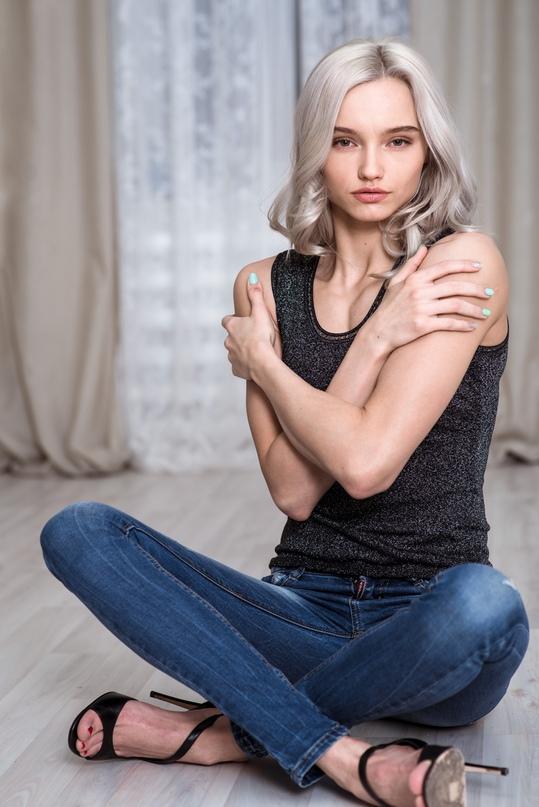 Наталья сорокина володько фото