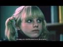 HaLanPhanLan , Gary Thomas, Франк и Ева 1973 , Frank en Eva RUS,Дебют 1977 / Het Debuut