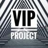 ViP Проект