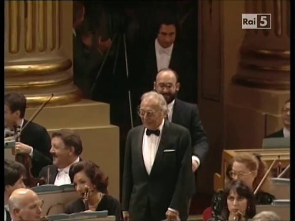 SCIARRINO Morte di Borromini Scala video 1988 ®