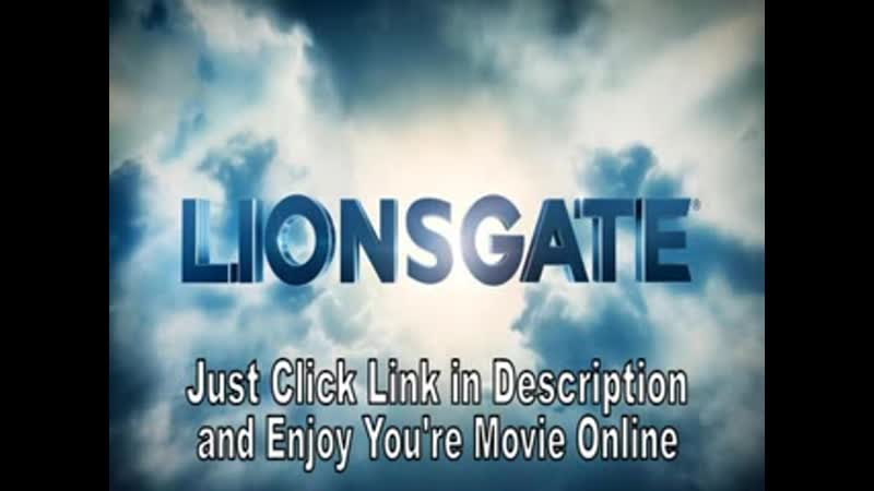 A Madea Family Funeral 2019 Full Movie