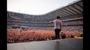 Eminem live at London Twickenham, 14.7.2018, Full Concert HD, Revival Tour