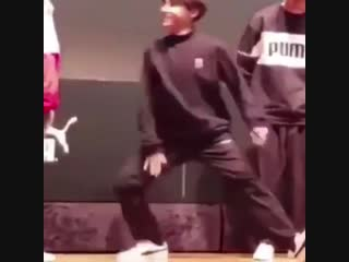 Boy that shit was so smooth and effortless h-how jhope @bts_twt