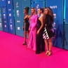 🇵🇹❤️ on Instagram I'M ON MY KNEES 😩😭🤤 The girls tonight on red carpet at MTVEMA's 💕  LittleMixAtEMAs mtv mtvawards EMA's…""