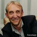 Личный фотоальбом Александра Гайкова