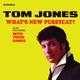 Tom Jones - Bama Lama Bama Loo