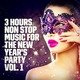 New Year's Eve Music - Gypsy Woman (She's Homeless) [La Da Dee La Da Da]