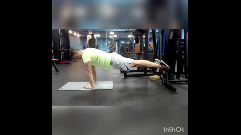 упражнения_нач_уровень