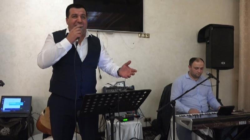 Yezidi Kurdish wedding Коте Авдалян Серож Смоян Мерани Езидская свадьба 18 10 2018 г Рязань