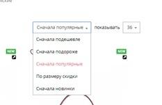 Пошаговая инструкция по внедрению активных элементов в формате кейса, изображение №30