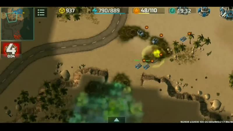 SP TheGamer Torrent PvP batte vs FaTeH OnE Rank 21 and Thor Bug also All Boost