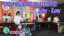 LIVE PERFORMANCE GROUP KOLINTANG GKI KAYU PUTIH - KEVS DIGITAL STUDIO OFFICIAL VIDEO MUSIC