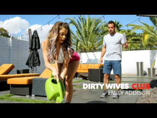 Emily addison dirty wives club