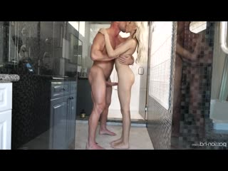 Dad Fucks Daughter And Friend