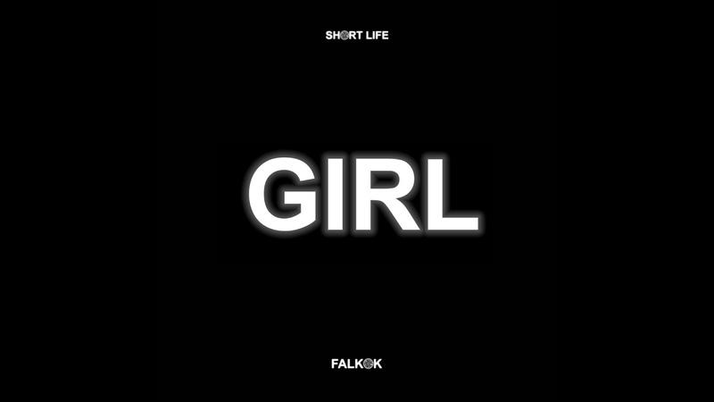 Falkok - Girl
