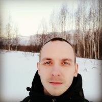 Алексей Ладыгин
