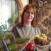 Обушенко Светлана (Петрова)