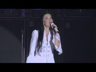Тарья турунен призрак оперы (tarja turunen the phantom of the opera) русские субтитры