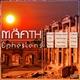 Maath - Éphésiens