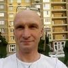Andrey Grafichev
