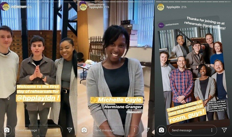 10 способов использовать истории Instagram для развития своего бизнеса, изображение №9