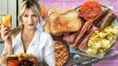 Can I make an ENGLISH BREAKFAST Vegan? (ft. vegan bacon, sausage and black pudding)