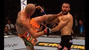 Top Finishes: Donald Cowboy Cerrone