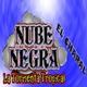 Nube Negra - La Tormenta Tropical - Mi Camisa Nueva