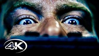 Пила 9: Спираль. Дублированный трейлер #2. Фильм 2021