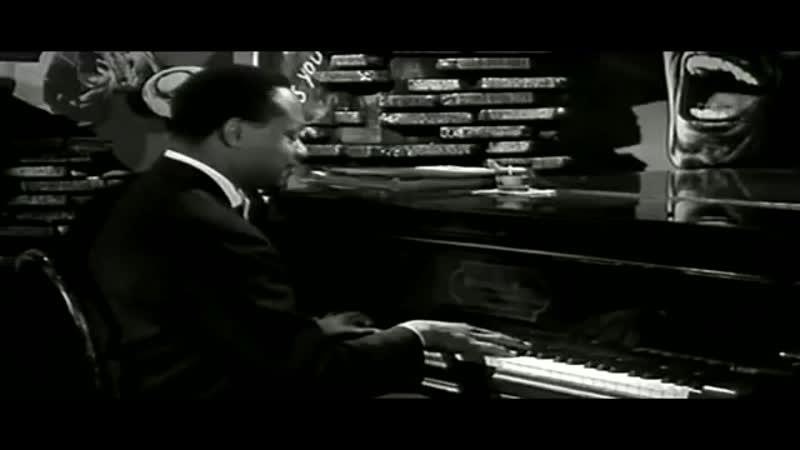 Peppino Gagliardi Che Vuole Questa Musica Stasera 1967 mp4