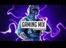 MAGIC MUSIC   Gaming Music Mix 2019 ♫ Best Dubstep, EDM ,Trap ♫ NoCopyrightSounds ♫ VK Music ♫ Музыка