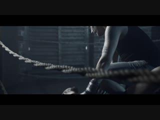 Backstage  группы MITCHEL со съемок клипа на трек Больше вайба.