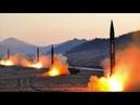 Иран включил запрещенный реактор Израиль испытал ПРО Следующий акт большая война на море