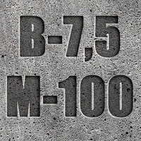 Северобайкальск бетон керамзитобетон d600 это