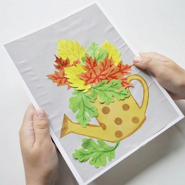 Картинки что можно сделать из бумаги знаю что