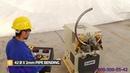 Профилегибочный станок SAHINLER HPK 65 от Компании НЕВАСТАНКОМАШ