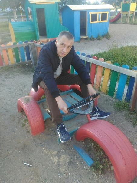 Sergey, 39, Nyandoma