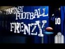 Fantasy Football 2018: Week 2 Waivers, Week 1 Game Balls | Frenzy Ep 161
