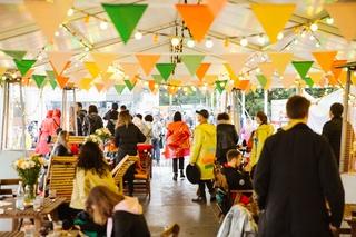Фестиваль Bosco Fresh Fest объявил ночную программу