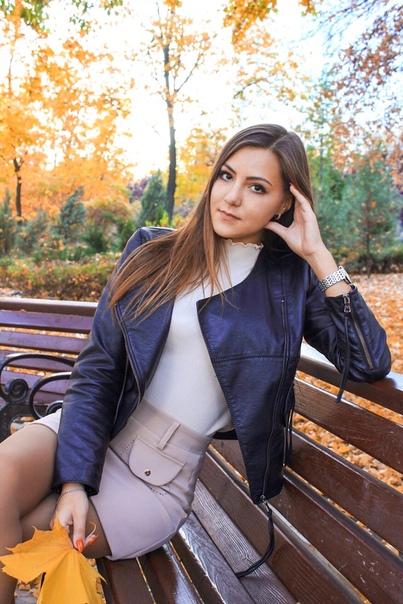 Юлия Шаповалова, 21 год, Донецк, Украина