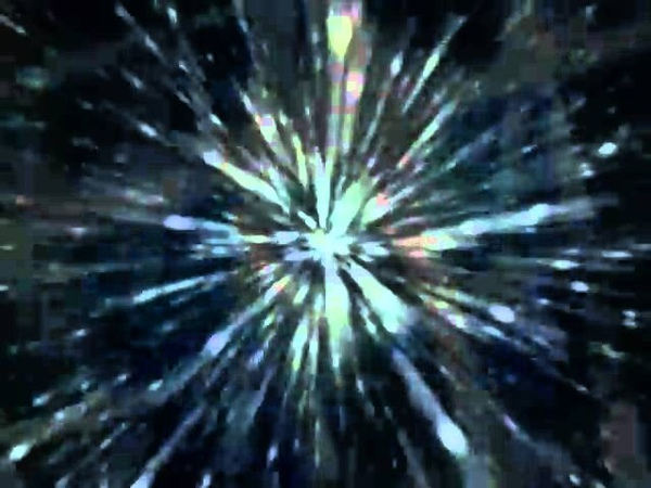I Love Techno [ instrumental ] - Misstress Barbara - Relentless beats, Vol.2.wmv