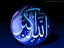 Свет пронзающий мрак в сути веры в Аллаха и неверии в тагута Часть 5 Абу Ханиф Абаза