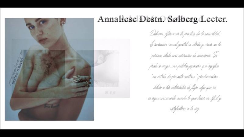 இ GALERIA AQUA. || Exposición de fotografías eróticas.