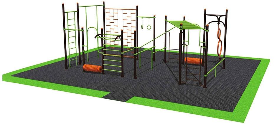 картинки оборудования для спортивных площадок нормы