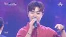 아카펠라 그룹 엑시트가 재해석한 방탄소년단의 'DNA' 'IDOL' l 보컬플레이 1회