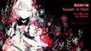 【Hatsune Miku】- Poisonous Spider Daughter 【Utsu-P】